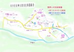 原人村2013線量測定地図 完のコピー.jpg