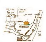原発後地図.jpg