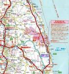 東北地図2.jpg