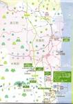 被災地通行止めマップ.jpg